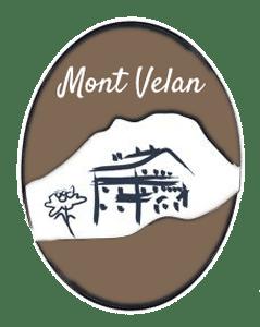 Hotel Mont Velan