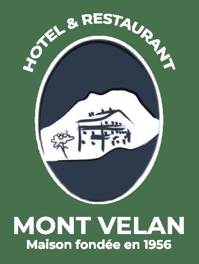 Hôtel Mont Velan